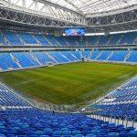 spb arena